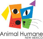 Academy Boarding Kennels Albuquerque, NM - Animal Humane New Mexico